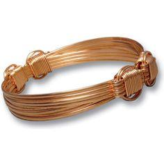 super promotions achats frais frais Les 15 meilleures images de bracelets en cuivre | Bracelets ...