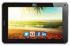 Faadu Review Of #HCL ME V3 Tablet
