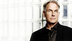 USA Network offers 'Mark Madness' as alternative to 'March Madness' #examinercom  Need a change from March Madness, Sat. 3/29/14? Try Mark Madness, a 9-hour NCIS marathon on USA Network! Since 4 other networks are all basketball all weekend, you now have a choice. Gibbs!