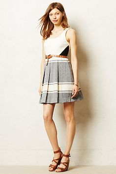 Reference Guide Dress #anthropologie #anthrofave