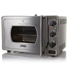 12+Must-Have+Kitchen+Appliances+For+a+Healthy+Lifestyle