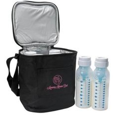 d5df32cc53 Baby. Baby Bottle CoolerBaby Bottle BagStorage ContainersBag StorageCrochet  StyleMilk BabyBreastmilk ...