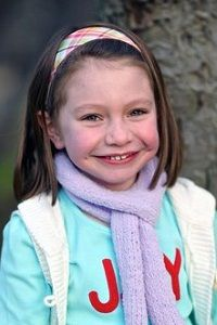 """Who they were: Connecticut school shooting victims - Data Desk - Los Angeles Times  Olivia Engel (6)  She loved to dance,"""" Mr. Engel told Chris Jansing Monday. """"She loved to be in theater. She loved to sing. She was a creative, outgoing, effervescent, lovely little girl.""""  Olivia was to be an angel in her church's Christmas pageant."""