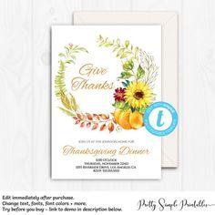 Download Goat Valentine Printables The Best Free Diy Printables