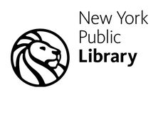 The New York Public Library has made their digital resources free for everyone. Those resources are in addition to the ones in the Milstein Division. #NYPL #NY #genealogy #familytree #research
