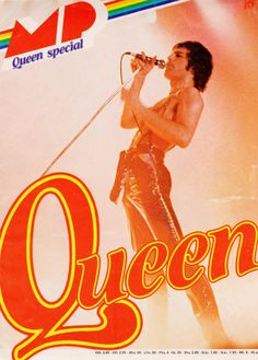 Website dedicated to one of the greatest and most influential artists of all time – Freddie Mercury Collage Mural, Bedroom Wall Collage, Photo Wall Collage, Wall Art, Rock Posters, Band Posters, 80s Posters, Poster Art, Poster Prints