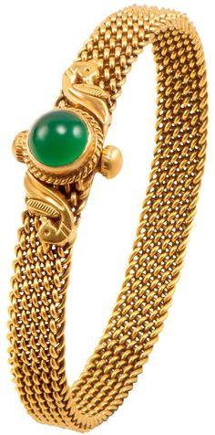Joyalukkas Apoorva Collection Oxidized Gold Bangle: A mazon. Jewelry Design Earrings, Emerald Jewelry, Gold Jewellery, Gold Ring Designs, Gold Bangles Design, Indian Wedding Jewelry, Indian Jewelry, Gold Jewelry Simple, Jewelries