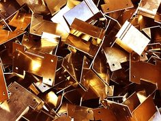 CNC bending can be used to produce small to high volumes of sheet metal components with folded features. From bends of just a few degrees up to 180 degree dutch folds. Take a look at the range of sheet metal components we can produce using CNC press brakes in our factory in Fareham, Hampshire, UK. Press Brake Tooling, Cnc Press Brake, Cnc Manufacturing, Sheet Metal Work, Metal Projects, About Uk, Metal Working, Hampshire Uk, Things To Come