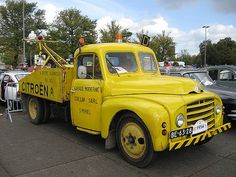 Vintage Tow Trucks and Wreckers www.TravisBarlow.com Towing Insuranc & Auto Transporter Insurance for over 30 years.