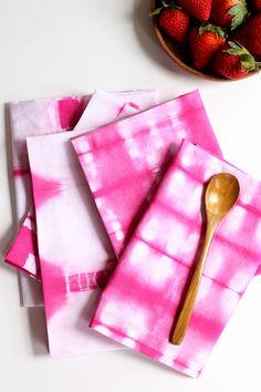 diy-pink-shibori-6