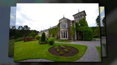 'Loch Ness Country House Hotel