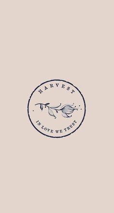 Logo design, logo ideas, Wedding, planing, logo inspiration, simple logo, modern logo.