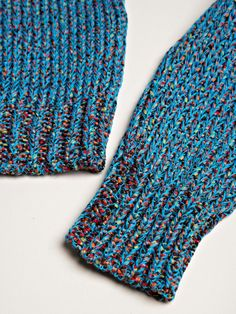 http://www.lyst.com/clothing/jil-sander-mens-multi-yarn-long-sleeve-sweater/