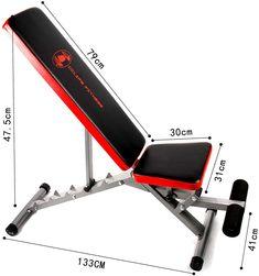 Homemade Gym Equipment, Diy Gym Equipment, No Equipment Workout, Home Made Gym, At Home Gym, Gym Workouts, At Home Workouts, Gym Materials, Weight Benches