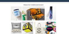 Frikinow tu tienda de regalos frikis