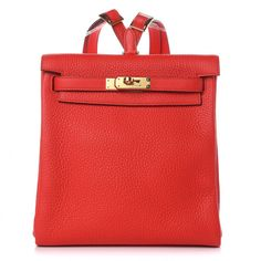 It's no secret that Birkins, the most exclusive bags in the world, are expensive. But just how expensive? We do the handbag math—charts & analysis included. Hermes Purse, Hermes Handbags, Birkin 25, Hermes Birkin, London Travel, Hermes Kelly, Purses, Wallet