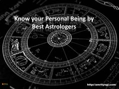 Astrology is not only about predicting the future, but also exploring your personal being. So, best astrologers in India have researched about the best places to visit according to the zodiac signs of individuals.