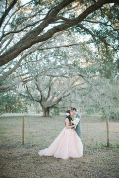 http://chicerman.com ido-dreams:  Southern Weddings #weddingsuits
