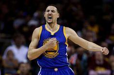 Denver Nuggets vs Golden State Warriors 2017 NBA Live Stream