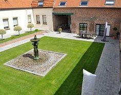 Verblijf 015821 • Vakantiewoning West-Vlaanderen • Grande Gite