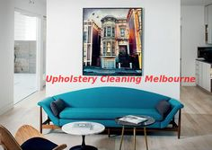 Our Couch Cleaners works 24 hours for the same day Upholstery Cleaning services in Melbourne. In an emergency we can reach your property within 1 hour of the booking.