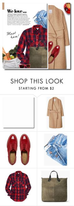 """""""bazaar"""" by bynoor ❤ liked on Polyvore featuring MANGO, ASOS, Zara, Market, Aéropostale, Ray-Ban, Trendy, polyvoreeditorial and styleguide"""