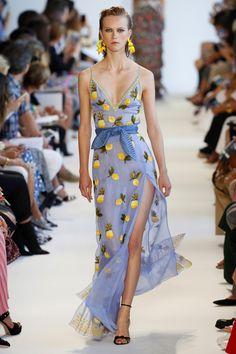 Altuzarra | Ready-to-Wear Spring 2017 | Look 35