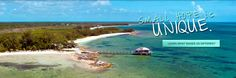Small Hope Andros Island All-Inclusive- $2500 includes Beachfront cabin, all meals, drinks. w/o airfare. +On edge of barrier reef +21 Cabins +Includes snorkeling, scuba, fishing, nature walks, windsurfing, sailing, kayaks, bikes, paddleboards,  +Hot tub on beach +Most Cabins have AC +2 bars +Massage available -1 restaurant
