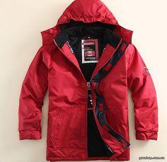 Мужские куртки ARAKHAND Geographical Norway Expedition. Куртки на зиму.  Хорошее качество. Купить. 45b0985f2a5