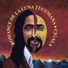 He encontrado Canción De Las Simples Cosas de Diego El Cigala con Shazam, escúchalo: http://www.shazam.com/discover/track/90124787