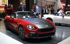Fiat+124+spider+Abarth:+si+vous+voulez+une+MX-5+rapide+-+Fiat+124+Spider+2016