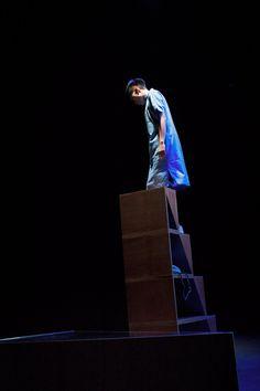 Spoken Light - London & Hong Kong Photographer   Ivor Houlker - http://houlker.co.uk/portfolio/spoken-light/