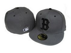 justin bieber new era cap collection,gucci cap , Boston Red Sox New era 59fifty hat (7)  US$5.9 - www.hats-malls.com