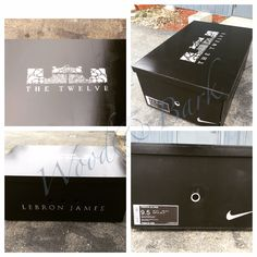 Sneaker Storage- Lebron James, The Twelve byr Wood&Bark. Servicing those in the IN,IL,MI,WI,OH area.
