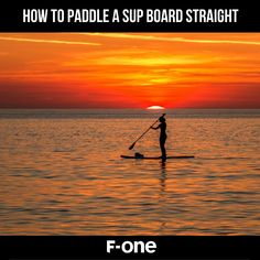 Basic #guide for #beginner #paddleboarding! Choppy Water, Inflatable Sup Board, Sup Boards, Sup Paddle, Paddleboarding, Time Out, Water Sports, Surfing, Waves