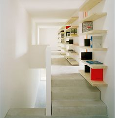http://hicarquitectura.com/2013/12/meck-architekten-haus-m-munich/
