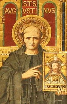 Feast of St. Augustine of Canterbury; Christian Religious Observance; May 27; Roman Benedictine monk and the first archbishop of Canterbury, sent by Pope Gregory the Great to evangelize England; he succeeded in pagan southeast England.