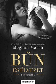 Egy nagyszerű sorozat 1. és 2. része Usa Today, New York Times, Good Romance Books, Halle Berry, Wall Street, Best Sellers, March, Feelings, Movie Posters