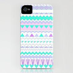 dream phone case.