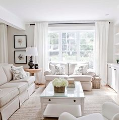 Transitional design, modern furnishings white Interior, home decor, wood furniture,upholstered seating.