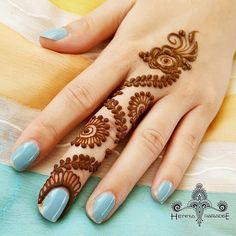 Hina, hina or of any other mehandi designs you want to for your or any other all designs you can see on this page. modern, and mehndi designs Latest Finger Mehndi Designs, Mehndi Designs For Beginners, Unique Mehndi Designs, Mehndi Design Photos, Henna Designs Easy, Mehndi Designs For Fingers, Beautiful Mehndi Design, Henna For Beginners, Bridal Mehndi Designs