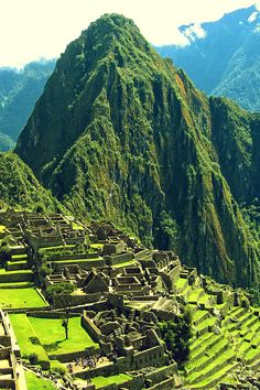 Peru Machu Picchu Wallpaper. #peru #machupicchu #travel #iphone #wallpaper