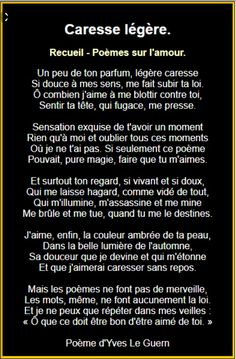 Grand Corps Malade J Ai Pas Les Mots : grand, corps, malade, Rencontres, Grand, Corps, Malade, Lyrics, Ruipers, Cute766