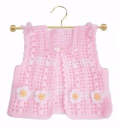 Chalequito Tejido Bebe Crochet Regalo Baby Shower 0-3 Mes Regalo Baby Shower, Lana, Rompers, Summer Dresses, Fashion, Summer Outfit, Wraps, Moda, Summer Sundresses