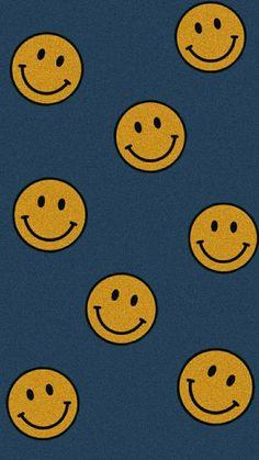 Hippie Wallpaper, Trippy Wallpaper, Iphone Background Wallpaper, Retro Wallpaper, Cartoon Wallpaper, Funny Iphone Wallpaper, Kawaii Wallpaper, Phone Backgrounds, Wallpaper Quotes