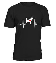 """# Chihuahua Heartbeat Shirt - Limited Edition .  Special Offer, not available in shops      Comes in a variety of styles and colours      Buy yours now before it is too late!      Secured payment via Visa / Mastercard / Amex / PayPal      How to place an order            Choose the model from the drop-down menu      Click on """"Buy it now""""      Choose the size and the quantity      Add your delivery address and bank details      And that's it!      Tags: This funny tee shirt is designed for…"""