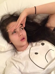 Cool Girl Pictures, Girl Photos, Funny Snapchat Stories, Cute Backgrounds For Iphone, Funny Baby Quotes, Maggie Lindemann, Snapchat Picture, Western Girl, Fake Photo