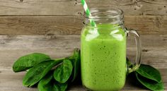 00870-7-Smoothie-Recipes-For-Rapid-Weight-Loss