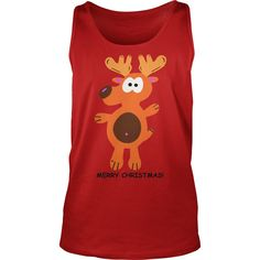 Merry Christmas Xmas Elk Reindeer Fun #gift #ideas #Popular #Everything #Videos #Shop #Animals #pets #Architecture #Art #Cars #motorcycles #Celebrities #DIY #crafts #Design #Education #Entertainment #Food #drink #Gardening #Geek #Hair #beauty #Health #fitness #History #Holidays #events #Home decor #Humor #Illustrations #posters #Kids #parenting #Men #Outdoors #Photography #Products #Quotes #Science #nature #Sports #Tattoos #Technology #Travel #Weddings #Women