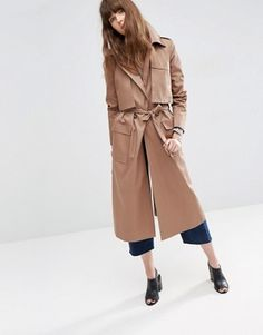 Search: long coat - Page 1 of 11 | ASOS